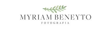 Myriam Beneyto Fotografia | Fotografía de recién nacidos | Fotografía de bebés | Fotografia de embarazo | Fotografía de familias
