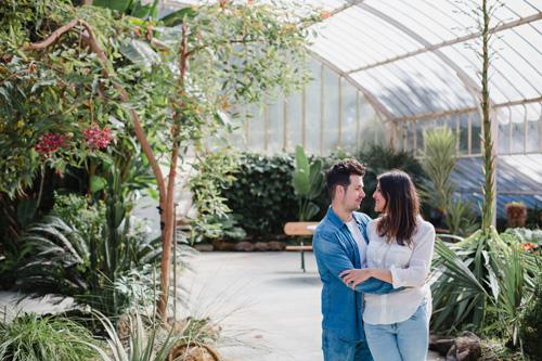 Preboda en Pontevedra, fotógrafos de bodas en Pontevedra | Noe + Julio