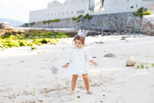 reportaje niños en vigo | Carmen