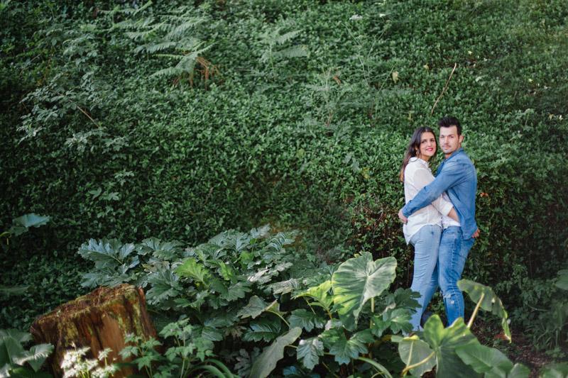 fotografos de bodas en pontevedra